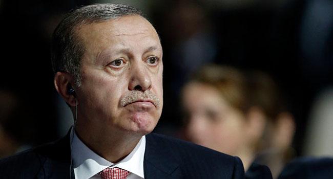 AKP, kendine bir yedek daha arıyor...