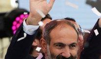 Ermenistan seçimleri: Paşinyan önderliğindeki 'Benim Adımım' yüzde 70 ile kazandı