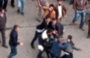 Adana'da 'tacizci' iddiasıyla Suriyelilere saldırdılar, zanlı Türk çıktı