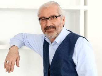 Üç müebbet istenen Gazeteci Mustafa Ünal, Zaman davasındaki gizli eli anlattı!