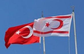 Nasıl yani? KKTC değersiz diye Türk lirasından vazgeçmeyi gündemine aldı