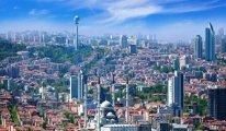 Ankara Büyükşehir'den 'musluk suyu' açıklaması: Endişe etmeyin