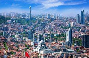 AKP İstanbul seçimlerinden sonra Ankara'ya da el atacak