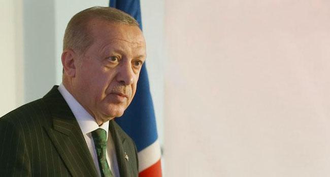 Kazanacağını varsayan Erdoğan oligark ve küçük kabine planı yapıyor