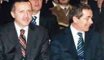 Abdüllatif Şener'in 6 yıl önceki Kudüs ve Erdoğan'la ilgili sözleri gündem oldu