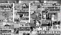 'İzlenmeyen TV'ler, okunmayan gazeteler AKP'nin geleceğine dair sinyal veriyor'