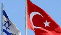 Erdoğan'dan İsrail ile istihbari ilişki açıklaması