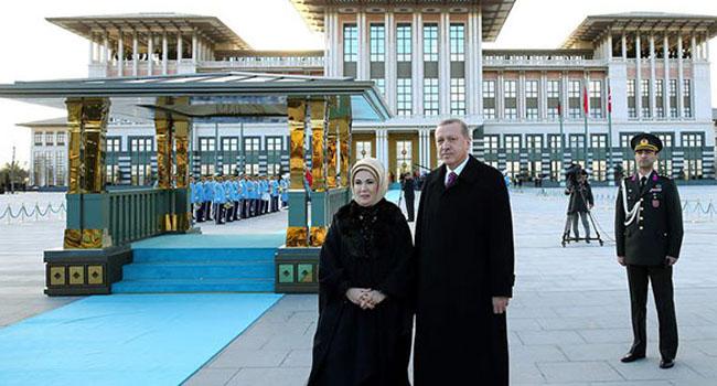 AKP sıkıştığı an bir suikast haberi patlatıyor...Bu seferki iddia Pelikan Çetesinden