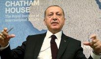 Ünlü Haber kanalı duyurdu: Yatırımcılar Erdoğan'ın ekonomisine olan inancını yitiriyor