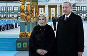 AKP'de yemek ayrımcılığı: Misafire bonfile, sanatçıya nohut