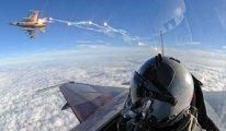ABD'lilere göre Erdoğan Türk askeri pilotlara güvenmediği için S-400 alıyor