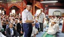 Malezya hırsızının ibret verici hikayesi…