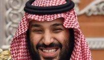 Suudi Veliaht Prensi online oyunda servet harcıyor