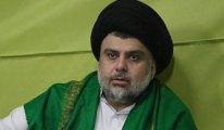 Irak'ta kesin zafer Sadr koalisyonunun
