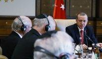 Türkiye gerçekten İsrail'le kavgalı mı?