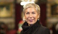 Leyla Alaton'dan TOBB'a tepki: Yazıklar olsun