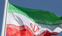 Washington'dan İran yaptırımlarına istisna açıklaması