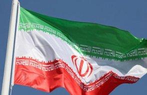 İran'daki yolsuzluk operasyonunda 120 tutuklama
