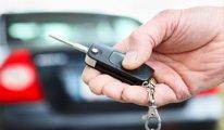 Dünyanın en çok satan araba markası belli oldu