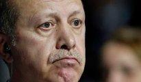 ''Erdoğan nasıl paraya sıkışmıştır ki 2 milyon lira borç alacak duruma gelmiştir?''