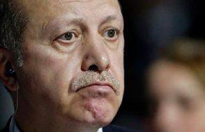 Erdoğan'ı çoğu zaman şans kurtardı ama bu sefer yolun sonuna geldi
