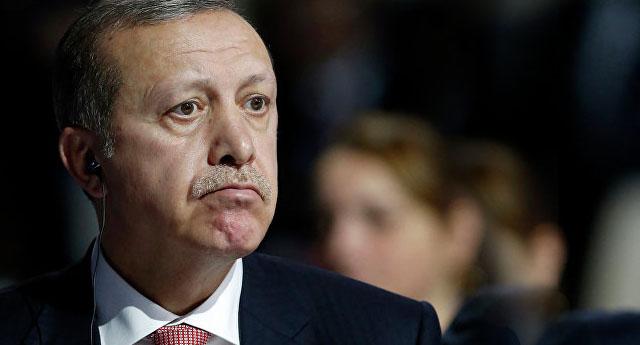 Bloomberg'ten Erdoğan'ı kızdıracak analiz: 'Erdoğan tabuta son çiviyi de çaktı'