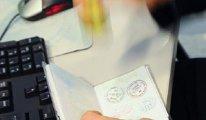 Dünyanın en güçlü pasaportu değişti....