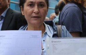 Ziraat Bankası'na İnce'ye bağış yapmaya gitti... Parayı Erdoğan'a yatırdılar....