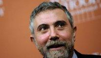 Nobel ödüllü ekonomist: Türk ekonomisinin etkileyici düşüşü