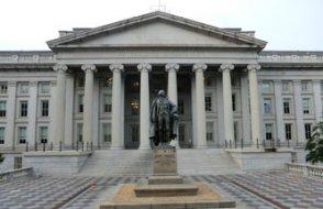 Halkbank'a ne kadar ceza gelebilir?