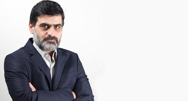 Akit'in trol müdürü Gül'den Davutoğlu'na, Saadet'ten sade vatandaşa kadar herkese saydırdı