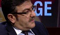 AKP'nin yılmaz savunucusu Rektör aslında bakın kimmiş?