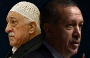 Türkiye'nin iki baş aktörü arasında ancak bu kadar fark olabilirdi....
