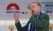 AGİT'ten ağır ifadeler: Herkese terörist deniyor, gazeteciler tutuklanıyor