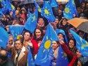 İyi Parti'nin Hollanda etkinliği tehditle iptal ettirildi