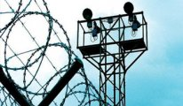 Afyonkarahisar T tipi Cezaevi'nde işkence iddiaları: Hükümlü yakınları ne diyor?