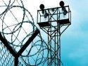 AKP'nin cezaevlerinde cemaatle namaz kılmakta yasak