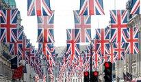 İnsan Haklarını ihlal edene İngiltere'den vize ve mülk almak yok