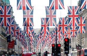 AB ile ayrılıkta anlaşamayan İngiltere'de erken seçim sesleri