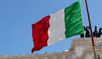 İtalya'da koalisyon ortağı 5 Yıldız Hareketi'nin lideri Di Maio istifa etti