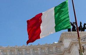 İtalya İçişleri Bakanı: AB bir yıl içinde dağılabilir