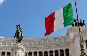 İtalya'da okullarda ırkçılık tartışması