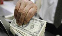 AKP'nin  Şirketlerin riskini bankalara yükleme çabası
