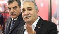 'Bardağı taşıran son damla' diyen eski bakan AKP'den istifa etti