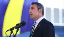 Fenerbahçe'den Demirören gazetelerine tepki