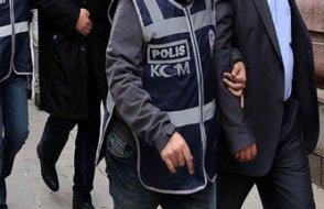 [Cadı avında bugün] İstanbul merkezli 26 ilde akademisyenlere operasyon