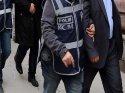 Sağlık Bakanlığı'na operasyon: 32 gözaltı