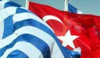 Türkiye ve Yunanistan arasında tutuklama krizi