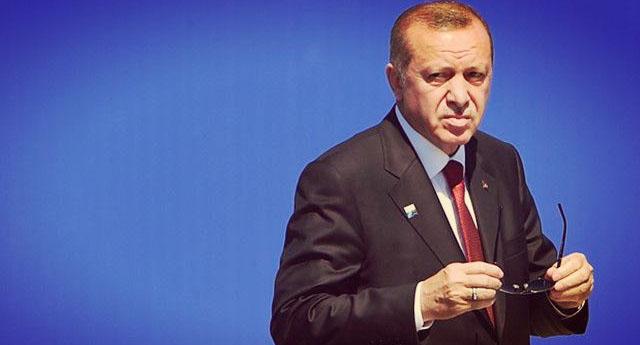 Erdoğan için kritik günler kapıda