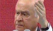 MHP'den flaş CHP'nin İş Bankası'ndaki hisselerini devir açıklaması: Erdoğan'a destek veririz